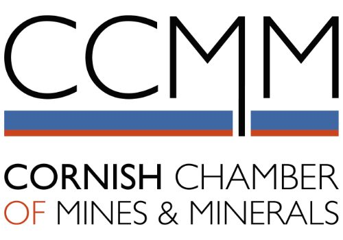 GSL Grinding Solutions Industry Partners Logo CCMM