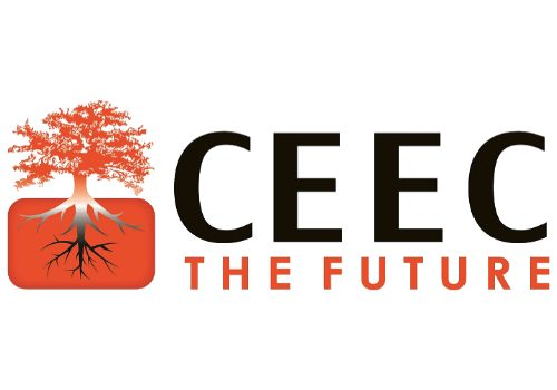 GSL Grinding Solutions Industry Partners - CEEC